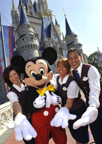 Disney_Customer_Service 2