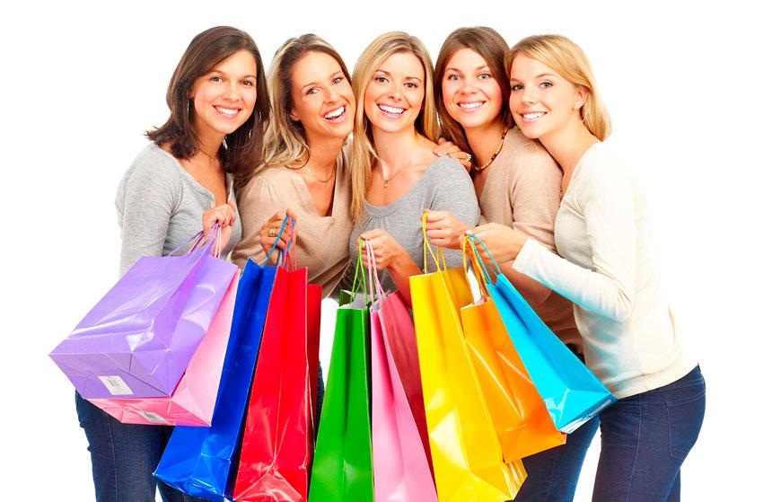 capa e-commerce brasil