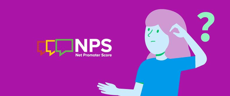 o que é NPS?