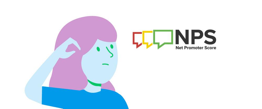 NPS E CSAT O QUE É NPS