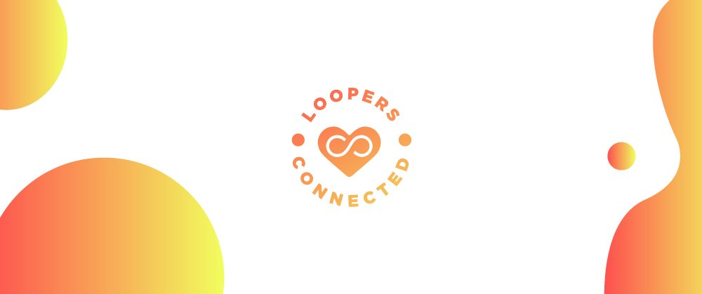 Loopers Connected