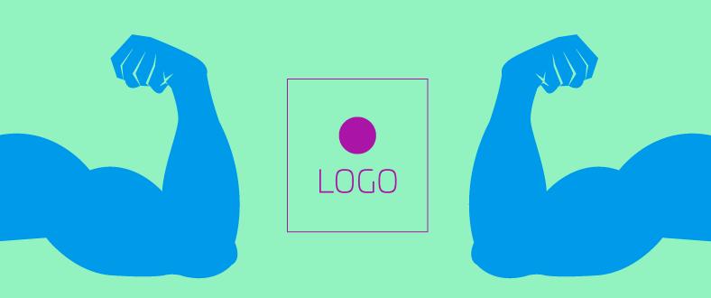 employer branding imagem da marca