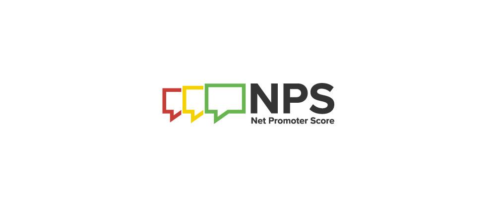 plataforma de customer experience nps