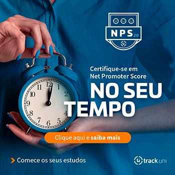 NPS 2.0