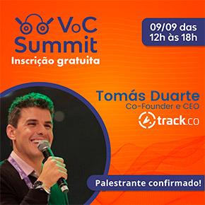 VoC-Summit